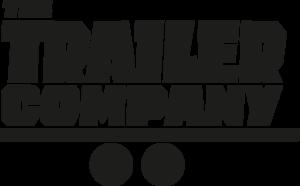 trailer_company_logo_musta